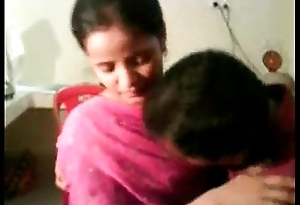 Amateur Indian Nisha Enjoying With Say no to Boss - Free Live Sex - www.goo.gl/sQKIkh