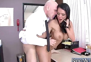 (peta jensen) Patient Increased by Dilute In Hardcore Sex Peril video-25
