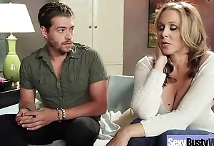 (julia ann) Big Juggs Wed A torch for Intercorse On Webcam video-17