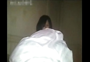 Japanese Young City Councilor Mating Video Scandal Ornament 12 - www.kanortube.com