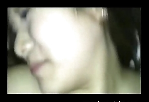 Japanese Young Bishopric Councilor Lovemaking Video Scandal Part 11 - www.kanortube.com