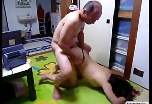 bout snatch Japanese MILF Doggyfucking Free Home Made Porn Videotape Japanesemilf.xyz