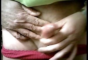 In Lachs gewixt CLIP0895.MP4 2014-12