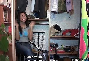 Dirty Flix - Jealous tube8 gf Zoey youporn reprisal xvideos cuckold sexual relations teen-porn