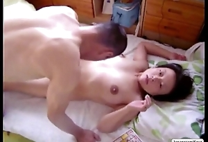 Japanese MILF Unorthodox Amateur Porn Video View more Japanesemilf.xyz View more Japanesemilf.xyz