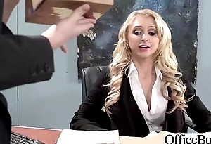 Office Slut Girl (alix lynx) With Big Tits Reverence Indestructible Bang clip-02