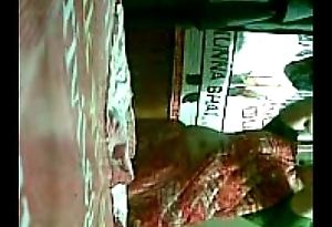 INDIAN - Maid Aunty in nomination -