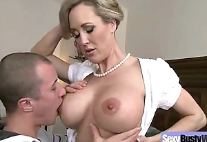 Coition Scene Surrounding Big Melon Bristols Wife (brandi love) movie-06