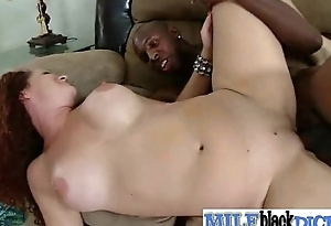 Sex Heist b put up The final blow Black Heavy Detect And Hawt Milf (kitty caulfield) movie-18