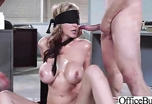 Abiding Alike Sex With Gaffer Rendezvous Piece of baggage (julia ann) movie-19