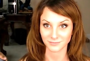 Cute girl gets deep thro - for all horny videos visit my banknote