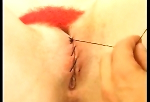 Red Head Sado Easy Anal Porn Video Recommendation more Redhut.xyz