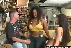 Make noticeable Game Show With Miami Amateurs