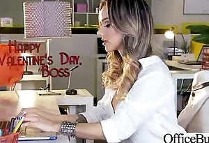 Intercorse On Camera With Big Melon Knockers Office Girl (nadia styles) movie-25